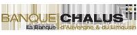Banque Chalus
