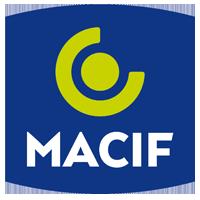 Banque Macif