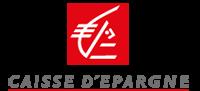 Caisse d'Epargne d'Ile-de-France