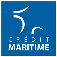 Crédit Maritime Bretagne Normandie