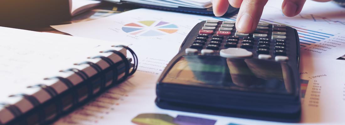 Réduire ses frais bancaires