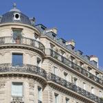 L'immobilier est le choix privilégié des investisseurs français