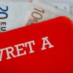 L'encours du livret A atteint bientôt les 280 milliards d'euros