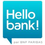 Hello Bank! passe le cap symbolique des trois millions de clients