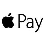 Société Générale : les payements à l'étranger et en ligne fonctionnels avec Apple Pay