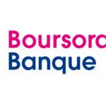 Boursorama Banque lance un partenariat avec Google Assistant