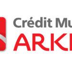 Crédit Mutuel Arkéa : 94,5% des caisses votantes en faveur de l'indépendance