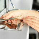 La fraude à la carte bancaire recule, mais celle au chèque augmente