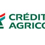 Immo : pas de montée brusque des taux en 2018, prévient Crédit Agricole