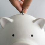 Assurance-vie : les supports en UC prélèvent 3% de frais en moyenne