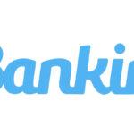 Le suivi de crédit Bankin' compatible avec le Crédit Mutuel et le Crédit Agricole