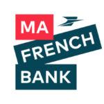 La Poste devrait lancer sa banque en ligne « Ma French Bank » d'ici un an