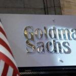 Goldman Sachs va lancer une carte de crédit avec Apple